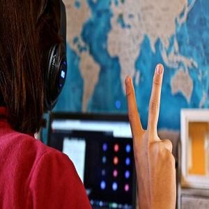 Top Benefits of Enrolling in an Online School