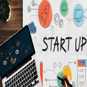 Essential Factors to Consider Before a Business Startup