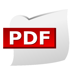 Unlocking A Protected PDF With The Help Of PDFBear