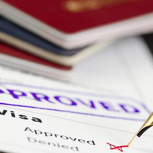 Planning to Study in Europe? - Read about Visa Rules that You Must Know about before Applying