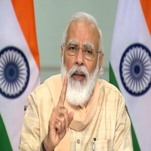 Prime Minister Narendra Modi to Address the Education Community on the First Anniversary of NEP