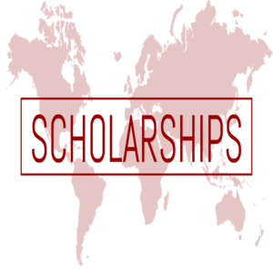 The Do's and Don'ts While Applying for Scholarships to Study Abroad