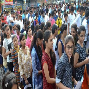 Karnataka PUC 2nd Year Results 2021 To Be Announced on 20th July on the Official Website