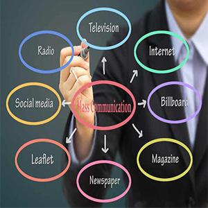 Top Reasons to Pursue Media & Mass Communication Studies