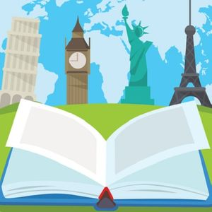 Planning to Study Abroad? – Get an Overseas Education Consultant!