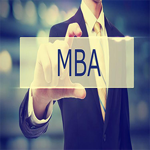 Full-Time MBA vs Part-Time MBA in India