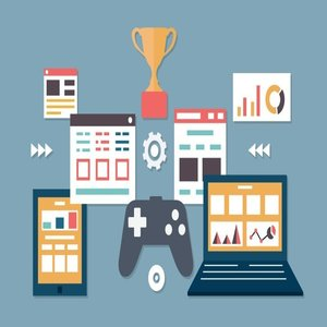 How Gamification Can Enhance Learning Ability Among Students?