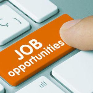 Talent demand for remote jobs will continue to rise even post- COVID-19 lockdown