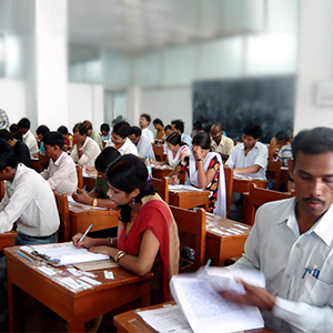 Things to know about the upcoming NET examination 2018