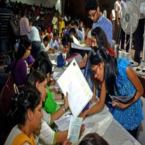NEET Counselling for Medical College Admissions to begin from Oct 27