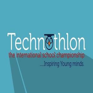 IIT Guwahati to organize TECHNOTHLON- The International School Championship