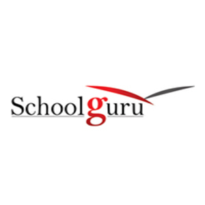 ONLINE HIGHER EDUCATION ENROLLMENT WILL GROW AT 14.5% CAGR AND REACH 63.63 LACS BY 2022: SCHOOLGURU REPORT