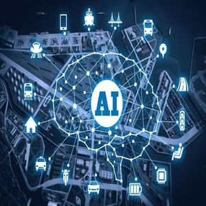 AJNIFM Partners with Microsoft for AI Centre of Excellence