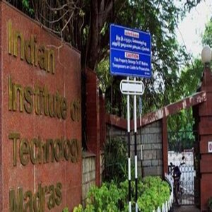 IIT Madras to Offer Executive PG Programme in Data Science and Machine Intelligence