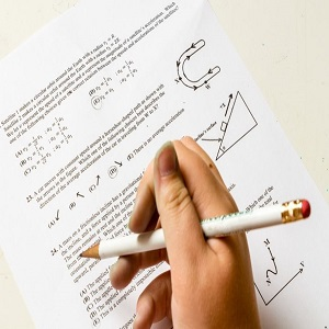 How to Prepare for Class 12 Maths Exams?
