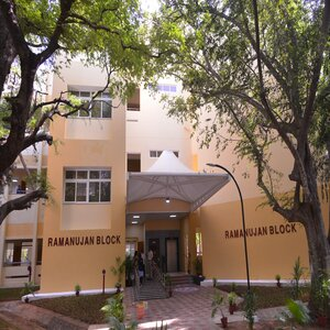 IIT Madras conducts its First Ever Online Orientation for New Students