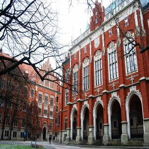 Why Pursue Higher Education in Eastern European Colleges