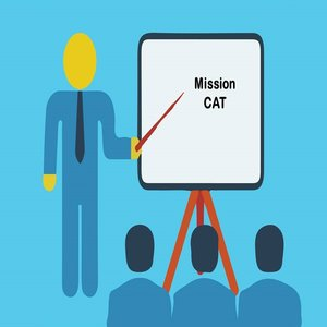 Top Factors to Analyze before Selecting a CAT Coaching Institute