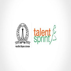IISC and Talentsprint Collaborate, Announces Post-Graduate Programme in Deep Learning