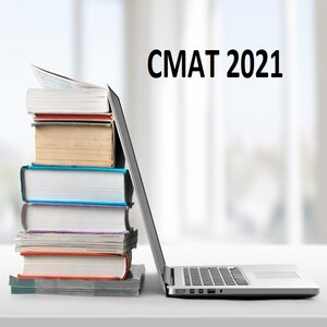 CMAT 2021 Admit Card Released, Read More to Know How to Download Admit Card