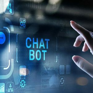 Move over, Siri! University of Southern California researchers develop improv-based Chatbot