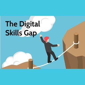 Simplilearn and National Skill Development Corporation Announce Collaboration to Upskill Professionals in Digital Skills