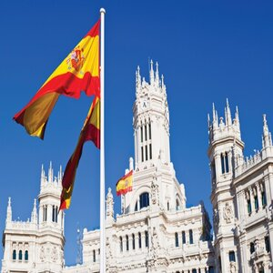 Why Spain is Considered as a Top International Higher Education Destination