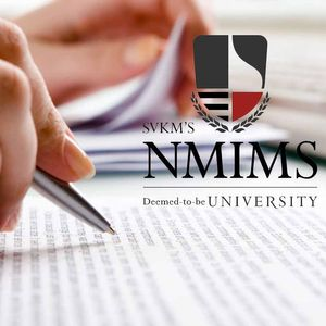 NMIMS School of Business Management (SBM) collaborates with Purdue University, Opens Admissions For Its Dual Degree MBA Decision Science program