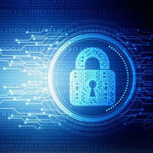 Fortinet and IBM Collaborate to Develop Skills, Reskill and Upskill for a Career in Cybersecurity