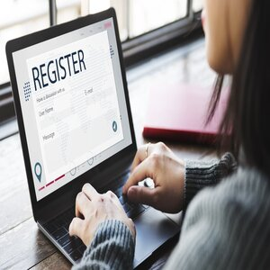 SITEEE Online Registration Process Begins; Exam to be held on June 27
