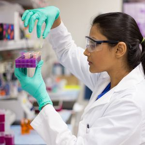 Top Career Options after Graduating in Biotechnology