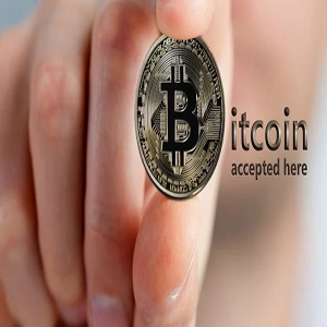How much you can earn by using bitcoin currency