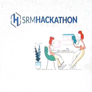 SRM AP to host Amaravati's First Ever National Hackathon