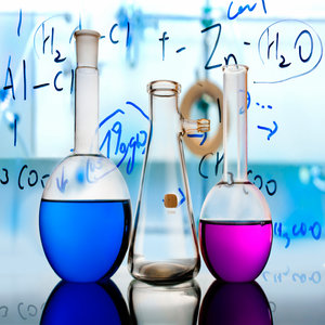 What is Chemical engineering all about?