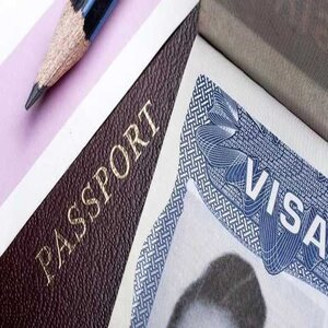 What is I-20 Form and Why is it Important for International Students?