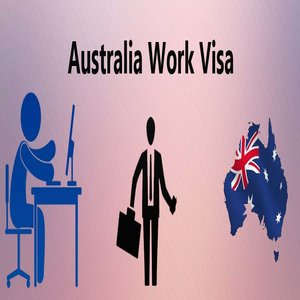 How to Apply for a Work Permit in Australia?