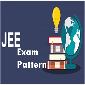 Major Changes in JEE MAINS 2020 exam pattern
