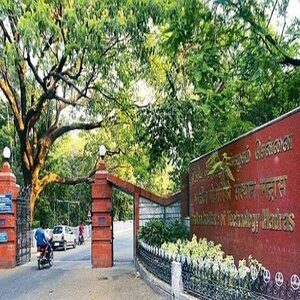 IIT-Madras Invites Applications for A Combined MS Programme in Analog, Mixed-Signal and RF VLSI Design