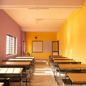Education Ministry Asks IITs, NITs, IIITs to Postpone Offline Exams