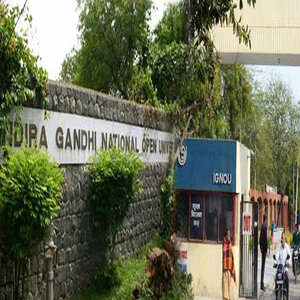 IGNOU Assignment Submission Time Limit Extended, Call on June Exams Later: VC