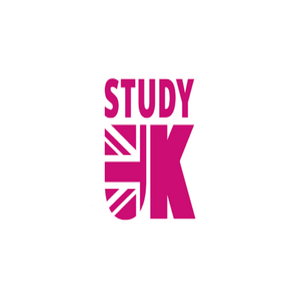 University of Dundee Alumni, Asish Dash amongst the 9 finalists for the 'Study UK Alumni Awards 2021', announced by the British Council in India