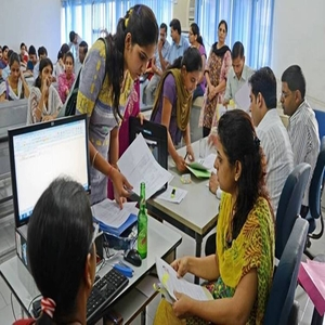 KCET 2021 Registration Begins Today; Read to Know More
