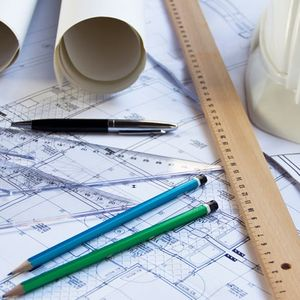 Civil Engineering: A Fast-Growing Career with Numerous Potentials