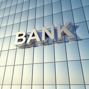 Which is the Best Course in Banking?