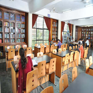 Delhi University Allows Research Scholars and Faculty Members Access to Four More Libraries