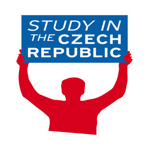Reasons to Choose the Czech Republic for Higher Education!