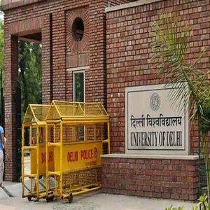 Delhi University Again Postpones Final Year Exams for COVID Pandemic