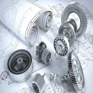 Ideal Destination for Mechanical Engineering for Higher Studies