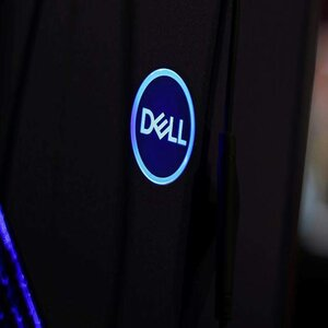 Dell Technologies Joins Hands with NITI Aayog to Launch Student Internship Program 2.0