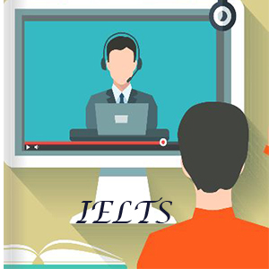 IELTS To Add Online Test Feature